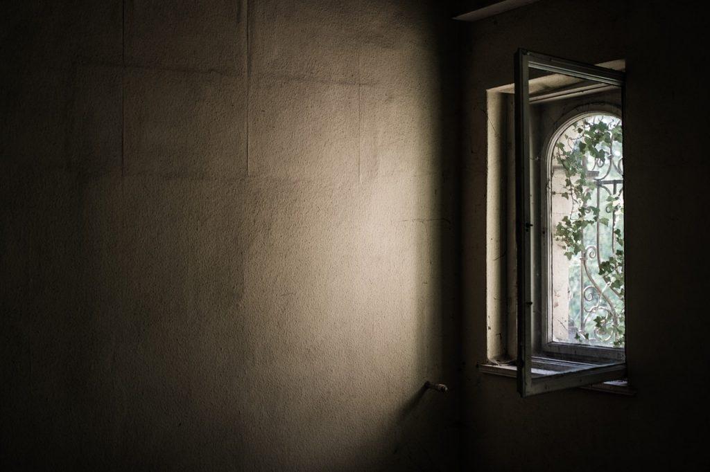műanyag ablak szigetelő gumi cseréje